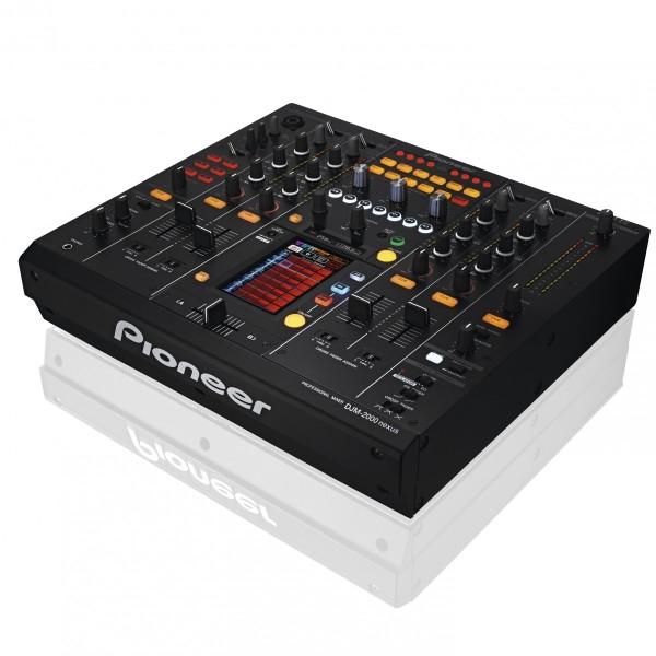 226084_Pioneer_PP-600x600
