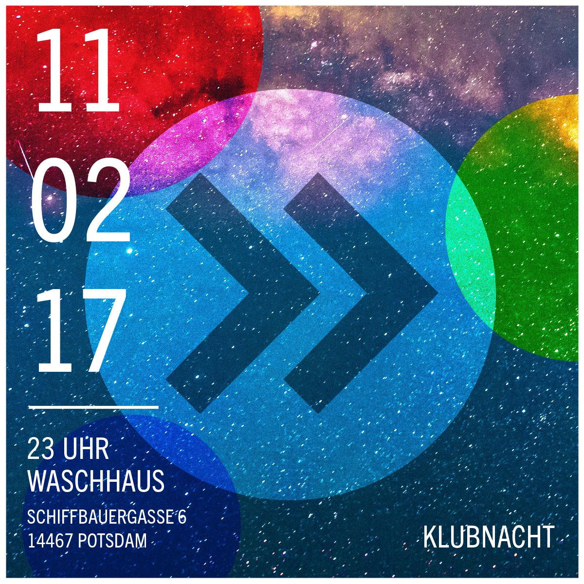 hakke_klubnacht11_fbprofil_2